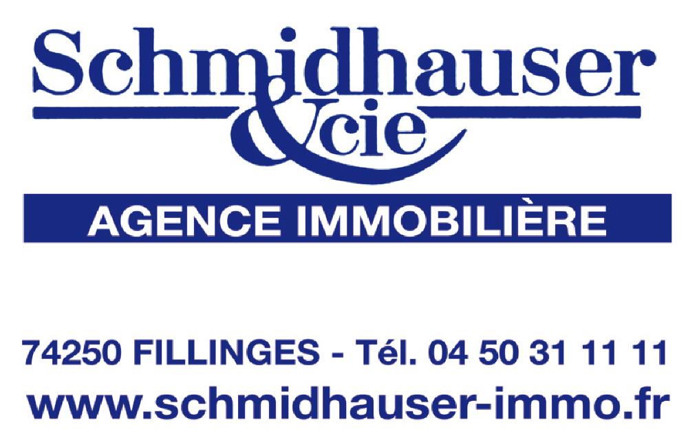 Schmidhauser Immo