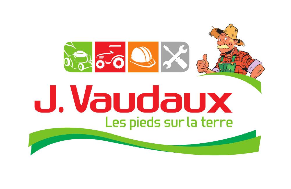 Vaudaux
