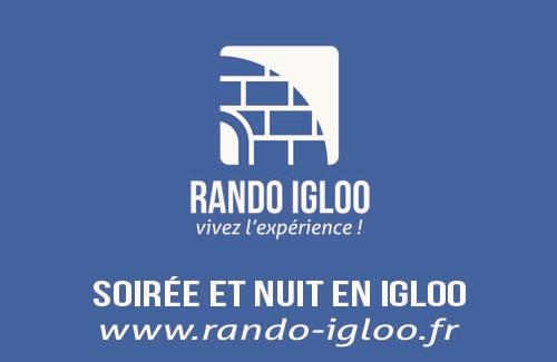 Rando Igloo
