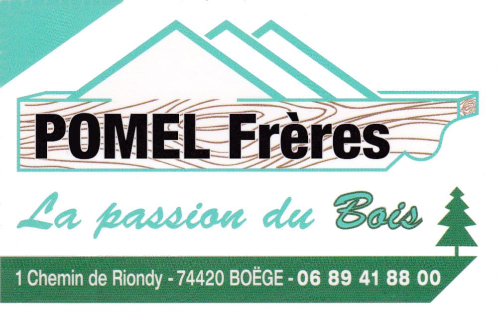 Pomel Frères
